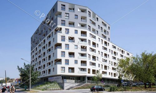 krakow-5-dzielnica_14_D_5D3_5919