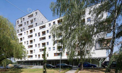 krakow-5-dzielnica_16_D_5D3_5843