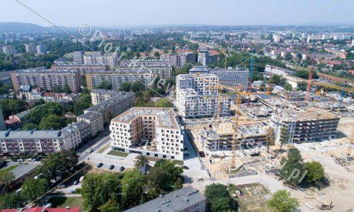 krakow-5-dzielnica_23_DJI_0025