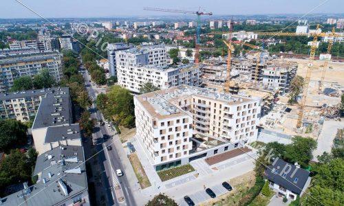 krakow-5-dzielnica_24_DJI_0058