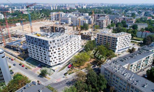 krakow-5-dzielnica_26_DJI_0073