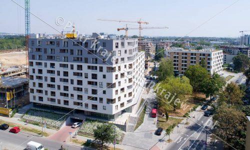 krakow-5-dzielnica_27_DJI_0155