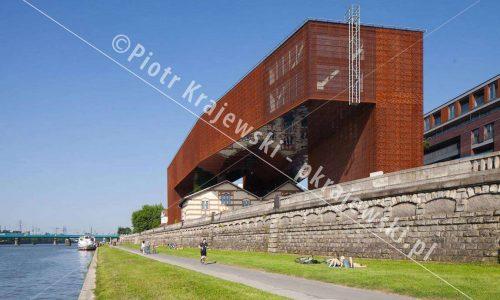krakow-cricoteca_D_IMG_9049