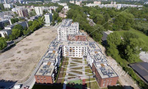 krakow-grzegorzeckiej-77_DJI_0156