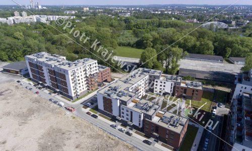 krakow-grzegorzeckiej-77_DJI_0165