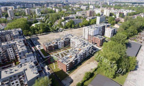 krakow-grzegorzeckiej-77_DJI_0180