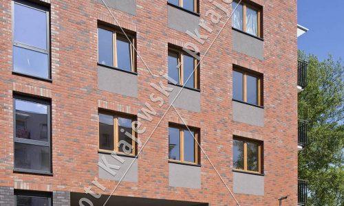 krakow-grzegorzeckiej-77_D_5D3_2594