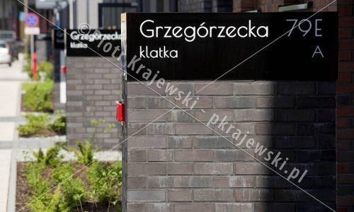 krakow-grzegorzeckiej-77_D_5D3_2625