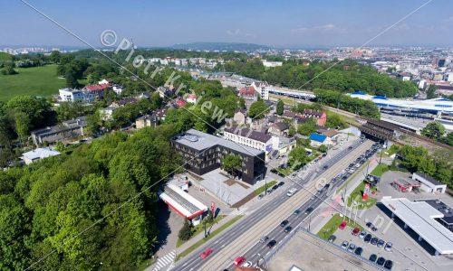 krakow-hexagon_DJI_0038