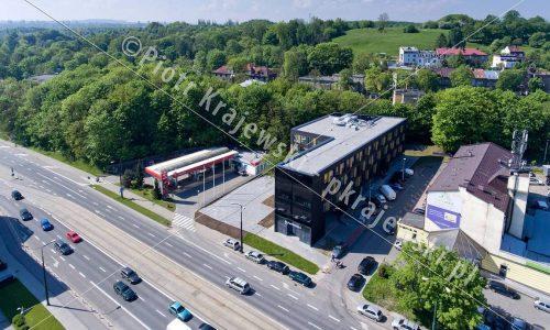 krakow-hexagon_DJI_0068