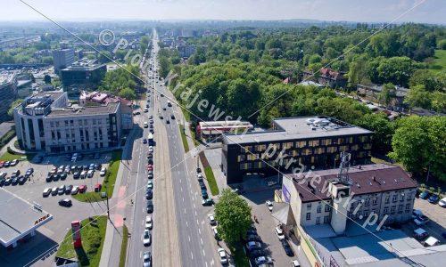 krakow-hexagon_DJI_0078