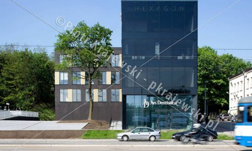 krakow-hexagon_D_5D3_2252