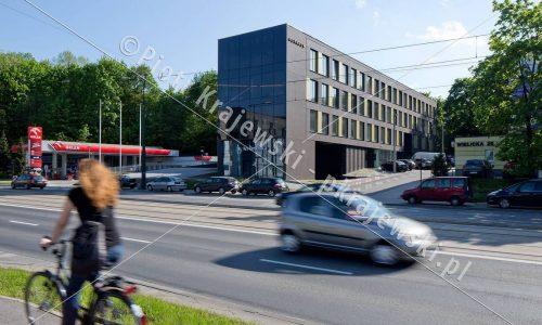krakow-hexagon_D_5D3_2723