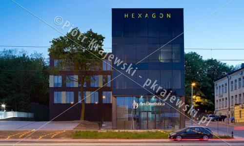 krakow-hexagon_N_5D3_2939