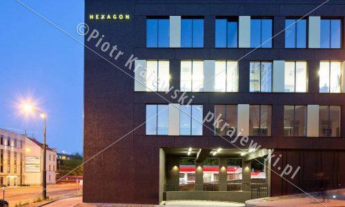 krakow-hexagon_N_5D3_2958