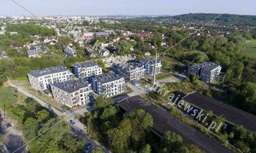 krakow-lazurowy-park_DJI_0222