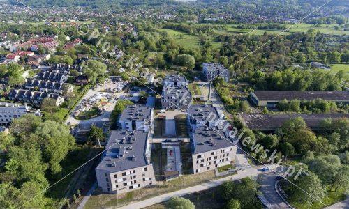krakow-lazurowy-park_DJI_0234
