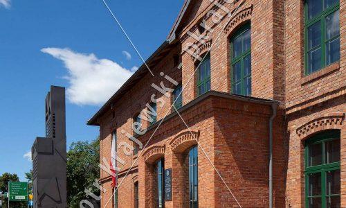 krakow-muzeum-ak_D_IMG_2354