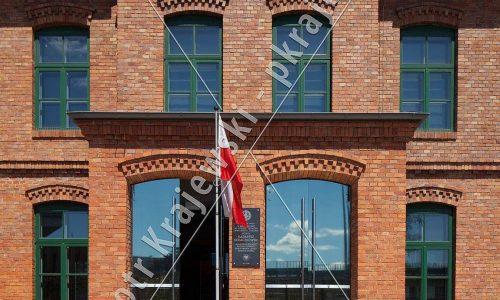 krakow-muzeum-ak_D_IMG_2356