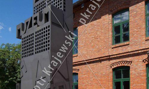krakow-muzeum-ak_D_IMG_2357