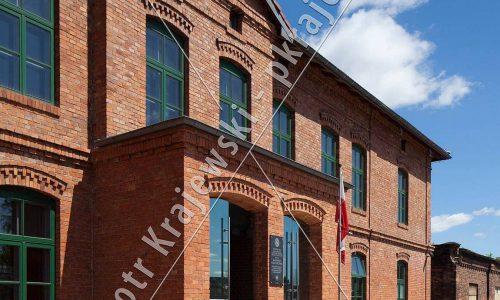 krakow-muzeum-ak_D_IMG_2358