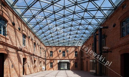 krakow-muzeum-ak_W_IMG_2316