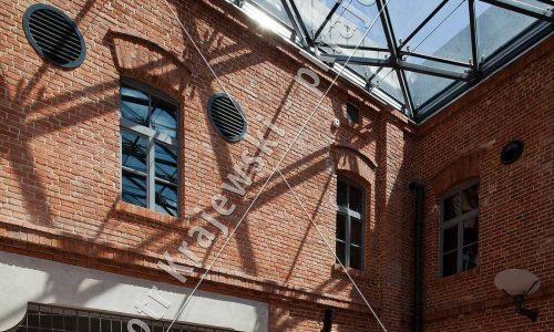 krakow-muzeum-ak_W_IMG_2319