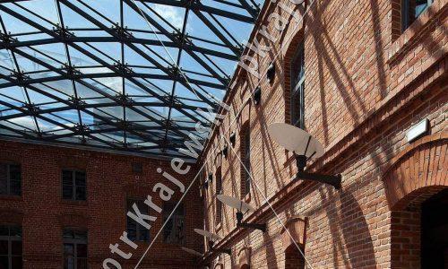 krakow-muzeum-ak_W_IMG_2320