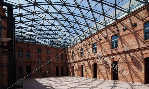 krakow-muzeum-ak_W_IMG_2326
