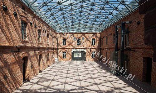 krakow-muzeum-ak_W_IMG_2331