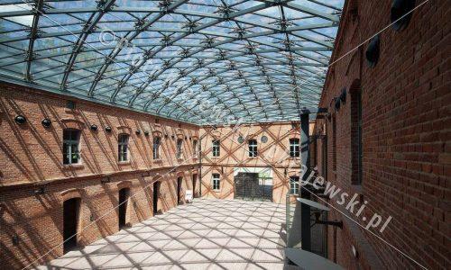 krakow-muzeum-ak_W_IMG_2333