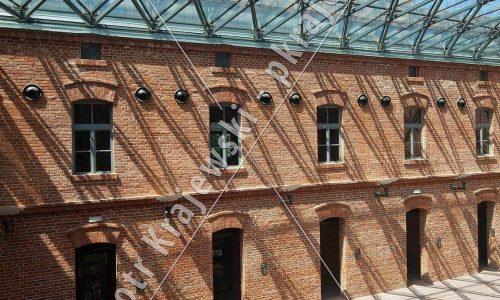 krakow-muzeum-ak_W_IMG_2335