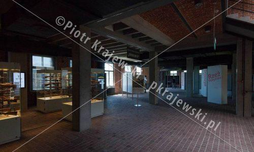 krakow-muzeum-ak_W_IMG_2336