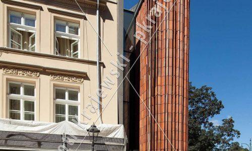 krakow-pawilon-wyspianskiego_D_IMG_2308
