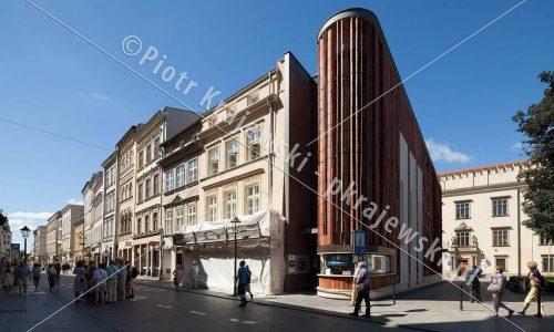 krakow-pawilon-wyspianskiego_D_IMG_2310