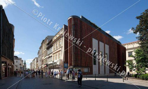 krakow-pawilon-wyspianskiego_D_IMG_2311