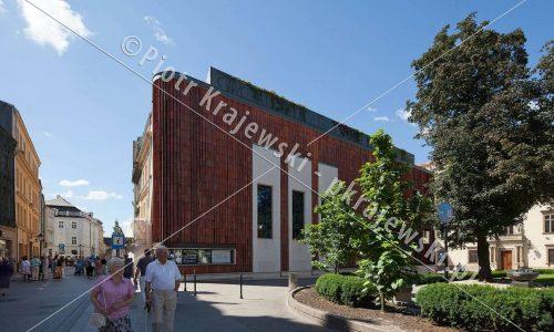 krakow-pawilon-wyspianskiego_D_IMG_2312