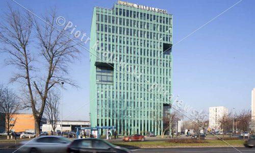 krakow-pilot-tower_D_5D3_7887