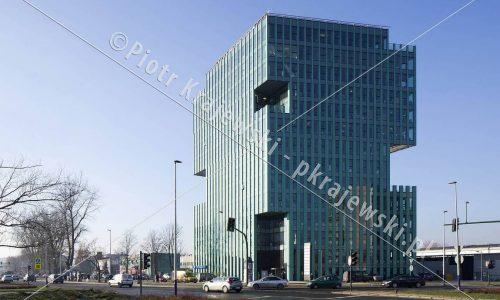 krakow-pilot-tower_D_5D3_7918
