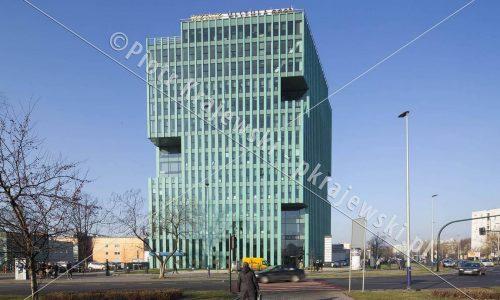 krakow-pilot-tower_D_5D3_7947