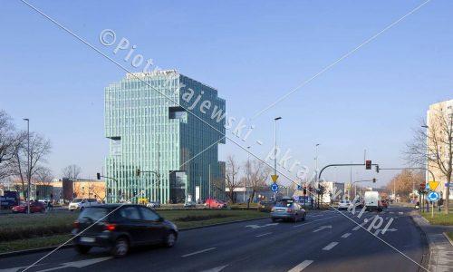 krakow-pilot-tower_D_5D3_7986