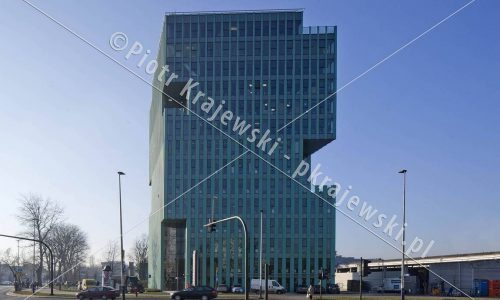krakow-pilot-tower_D_5D3_8020