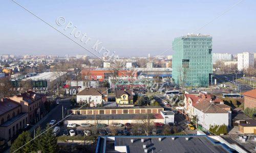 krakow-pilot-tower_D_5D3_8084