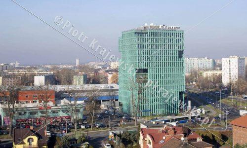 krakow-pilot-tower_D_5D3_8091