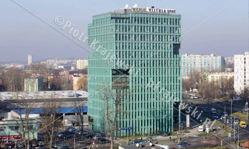 krakow-pilot-tower_D_5D3_8109