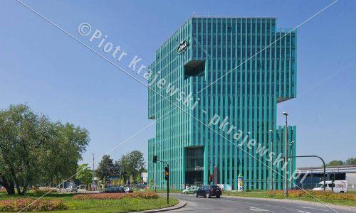 krakow-pilot-tower_D_IMG_9092