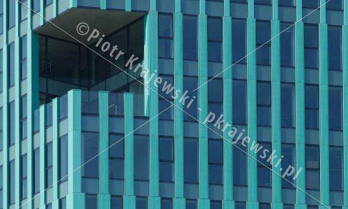 krakow-pilot-tower_D_IMG_9097