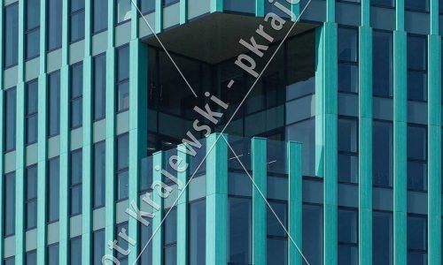 krakow-pilot-tower_D_IMG_9099