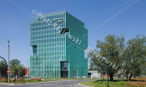 krakow-pilot-tower_D_IMG_9102