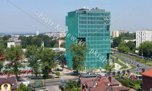 krakow-pilot-tower_D_IMG_9119